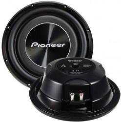 SubWoofer Pionner TS-A3000LS4