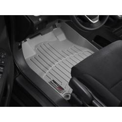 Honda CRV 2012-2016 Alfombras Weathertech 1ra y 2da filas de asientos set completo