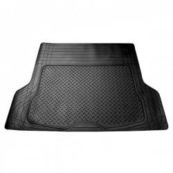 Universal cargo mat alfomfombra de baul para vehiculos