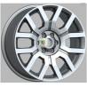 Aros Nissan Pathfinder 2013