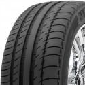 Michelin Latitude sport 275/45R20 110Y Gomas para vehiculos