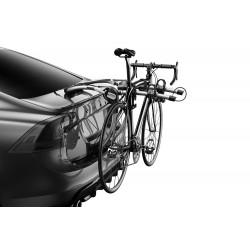 Thule Archway 9009XT rack porta bicicletas para vehiculos / soporta dos bicicletas