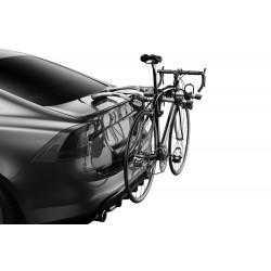 Thule Gateway 9006XT rack porta bicicletas para vehiculos / soporta dos bicicletas