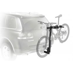 Thule Parkway 958 rack porta bicicletas para vehiculos / soporta Dos bicicletas