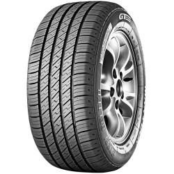 Neumatico GT Radial 215/70R15