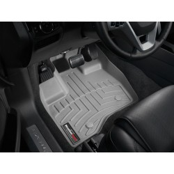 Alfombras Ford Explorer 2011 Weathertech