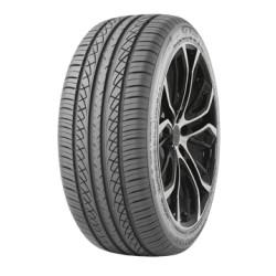 215/55R17 GT Radial Neumatico Champiro UHP AS