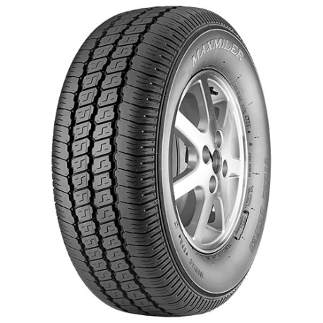 215/55R16 GT Radial Neumatico Champiro 128