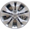 Honda CRV Aros 17 de magnesio / Aros tipo original