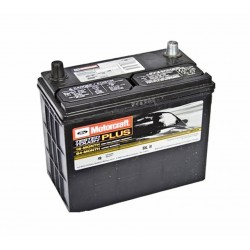 Bateria Motorcraft BXL-51