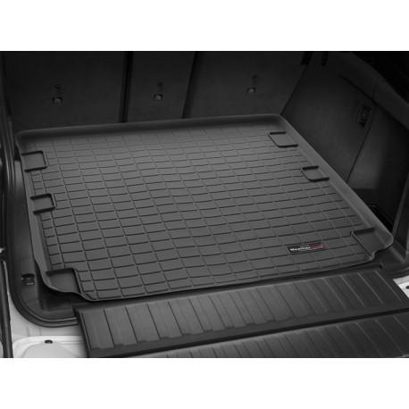 Toyota Land Cruiser / Lexus LX570 2015 cargo Liner Weathertech