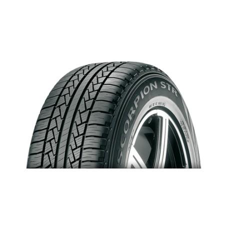 Pirelli Neumatico 275-R16 Scorpion ATR