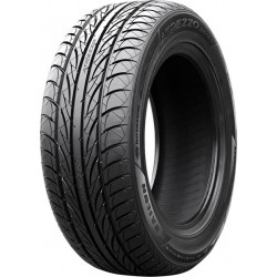 205/50ZR17 Neumatico Sailun Atrezzo Z4+ AS UH / Goma 205/50R17