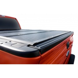 Covertor de Cama Ford F150 2016
