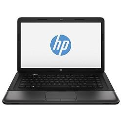 """HP 250 G3 - Ordenador portátil (laptop) de 15.6"""""""