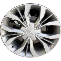 """Hyundai Sonata Aros 17"""" y 18"""""""