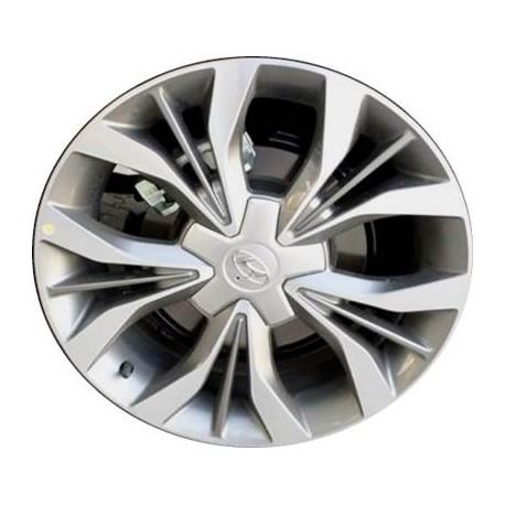 """Aros Hyundai Sonata 2015 17 y 18"""""""