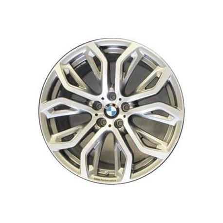 Aro BMW X5 / X6
