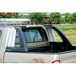 Roll Bar HD-290