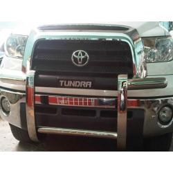 Toyota Tundra Defensa Delantera