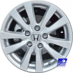 Honda CIVIC Aros 16 de magnesio / Aros tipo original