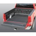 Ford Ranger de 6 pie Protector de Cama Bed Liner / Aplica a Ford Ranger cabina y media desde 1993 hasta 2013