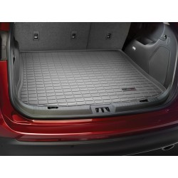 Ford Edge 2016 Cargo liner Weathertech 42791