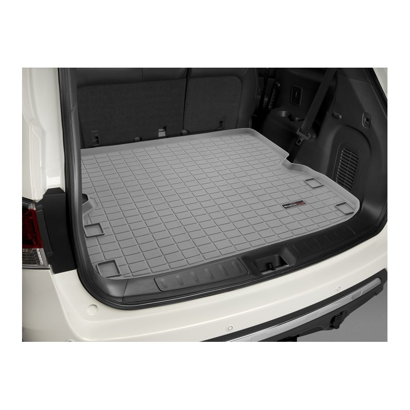 2015 Nissan Nv2500 Hd Cargo Interior: Alfombras Para Nissan Pathfinder
