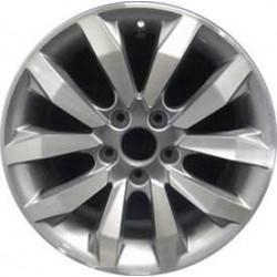Honda Civic / CRV Aros 17 de magnesio / Aros tipo original