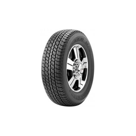 265/70R16 Neumatico Bridgestone Dueler H/T 840 112S