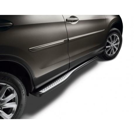 Estribos Honda CRV 2012