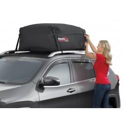 Porta equipaje Weathertech RackSack Rooftop Cargo Carrier