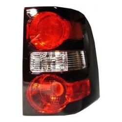 Ford Explorer 2006-2010 Farol EsquineroTrasero izquierdo o derecho Tipo Original