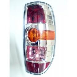 Mazda BT-50 2008-2011 Farol EsquineroTrasero izquierdo o derecho Tipo Original