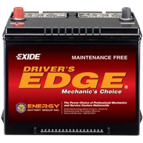 Bateria Exide 24-585