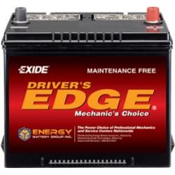 Bateria Exide 24F-585