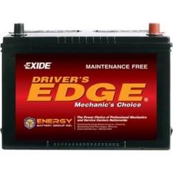 Bateria Exide 27F-700