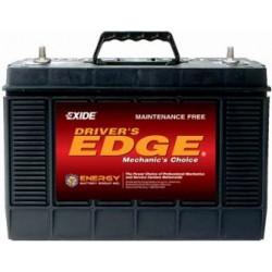 Bateria Exide 31D-750