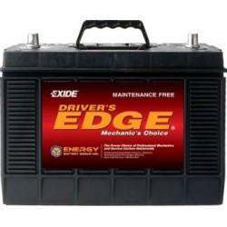 Bateria Exide 31E-750