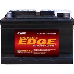 Bateria Exide 42-500