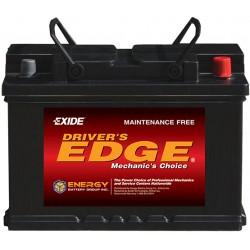 Bateria Exide 48-690