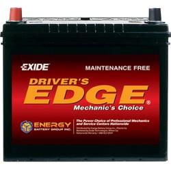 Bateria Exide 51R-450