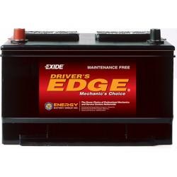 Bateria Exide 65-850