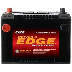 Bateria Exide 78DT-650