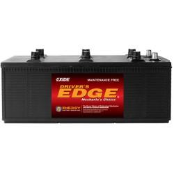 Bateria Exide 4DLT-820