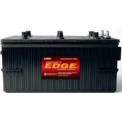 Bateria Exide 8D-1155
