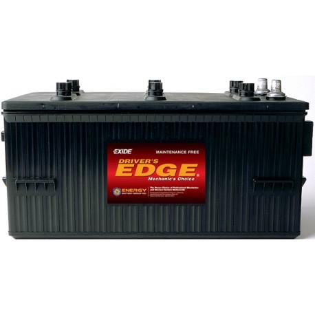 Bateria Exide 51-450