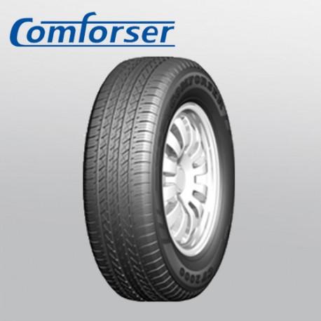 275/70R16 Neumatico Comforser CF2000