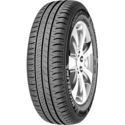 185/65R14 Michelin Energy Neumatico