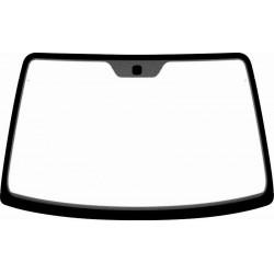 Vidrio Parabrisas Delantero Toyota Corolla 2007-2012